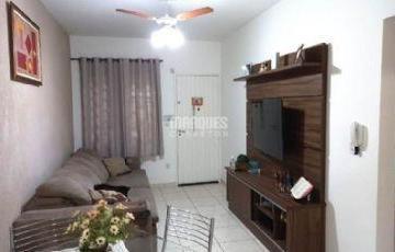 principal_casa-para-venda-em-Jundiai-Tulipas-141376.jpg