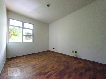 Apartamento · 62m² · 3 Quartos