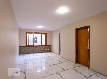 Apartamento · 88m² · 2 Quartos