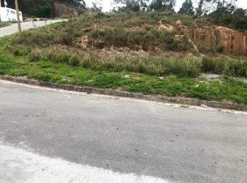 Terreno , Franco da Rocha