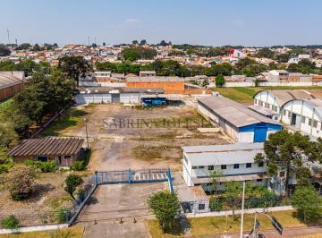 http://www.infocenterhost2.com.br/crm/fotosimovel/1387173/346999417-terreno-curitiba-cidade-industrial.jpg