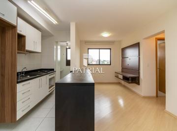 http://www.infocenterhost2.com.br/crm/fotosimovel/1388406/347959836-apartamento-curitiba-capao-da-imbuia.jpg