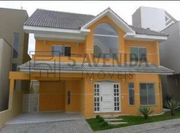 http://www.infocenterhost2.com.br/crm/fotosimovel/1388880/352554174-casa-curitiba-santo-inacio.jpg