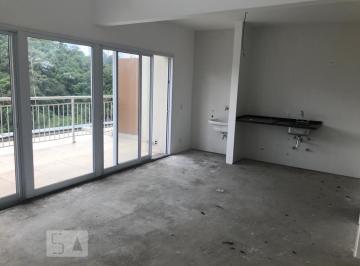 Apartamento · 79m² · 1 Quarto · 2 Vagas