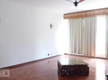 Apartamento · 174m² · 4 Quartos · 2 Vagas