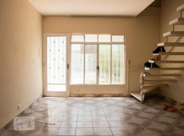 Casa · 160m² · 2 Quartos