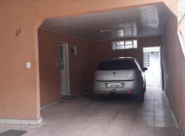 Apartamento de 4 quartos, Ceilândia