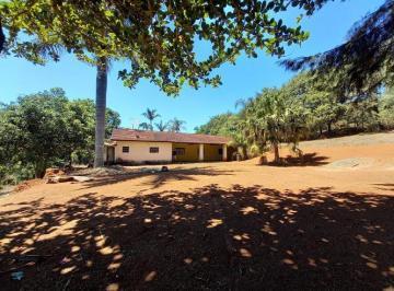 Rural de 2 quartos, Bragança Paulista