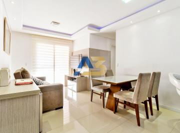 http://www.infocenterhost2.com.br/crm/fotosimovel/1389905/349290900-apartamento-curitiba-neoville.jpg