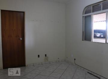 Casa · 150m² · 3 Quartos · 4 Vagas