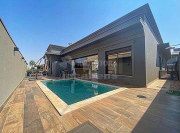 sao-jose-do-rio-preto-casa-condominio-residencial-quinta-do-golfe-15-10-2020_00-06-02-7.jpg