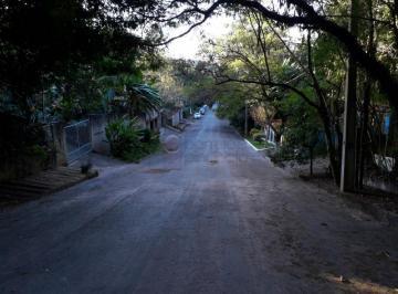 jarinu-chacara-residencial-pitangal-21-10-2020_11-30-52-11.jpg