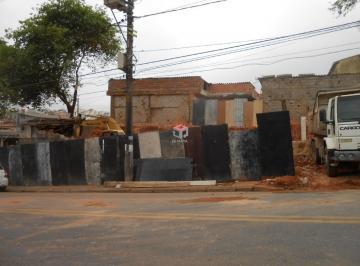 Casa · 64m² · 2 Quartos · 2 Vagas