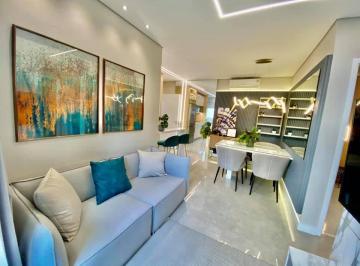 Apartamento , São Bernardo do Campo