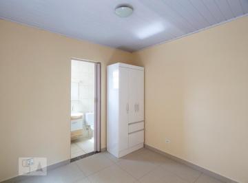 Casa · 32m² · 1 Quarto