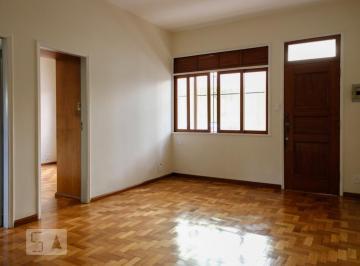 Casa · 55m² · 3 Quartos · 1 Vaga