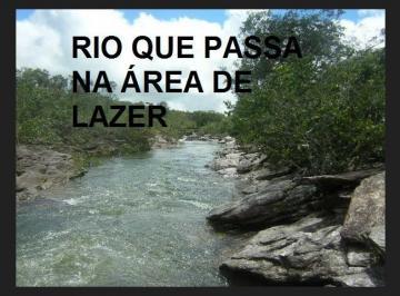 Rural , Cocalzinho de Goiás