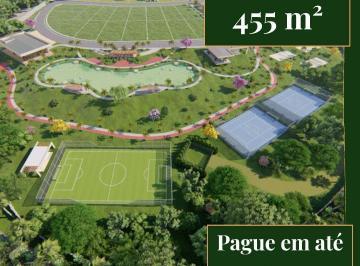 Terreno de 0 quartos, Rio Verde