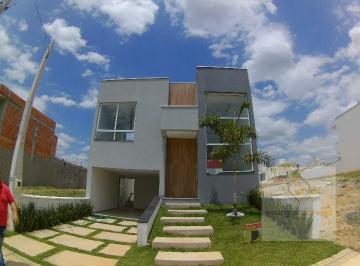 Casa a venda, Village Moutonnée, Salto SP
