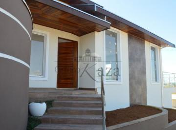 sao-jose-dos-campos-casa-condominio-condominio-residencial-mantiqueira-28-04-2020_17-49-56-0.jpg