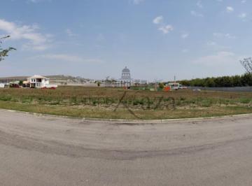 sao-jose-dos-campos-terreno-condominio-urbanova-14-09-2020_14-16-35-0.jpg