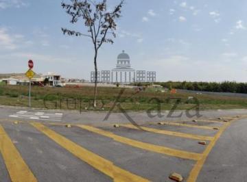 sao-jose-dos-campos-terreno-condominio-urbanova-14-09-2020_13-50-41-0.jpg