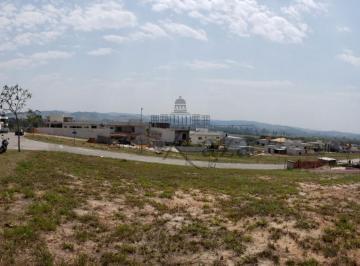 sao-jose-dos-campos-terreno-condominio-urbanova-14-09-2020_12-58-51-0.jpg