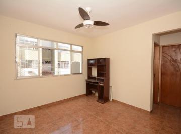 Apartamento · 46m² · 2 Quartos · 1 Vaga