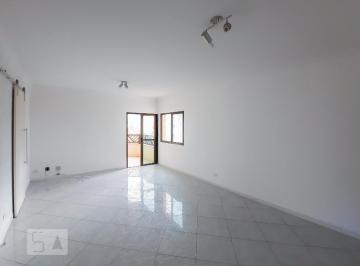 Apartamento · 96m² · 3 Quartos · 2 Vagas