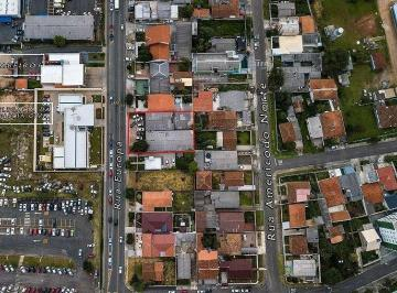 http://www.infocenterhost2.com.br/crm/fotosimovel/1381380/343848751-terreno-pinhais-centro.jpg