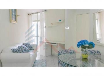 Apartamento · 53m² · 1 Quarto