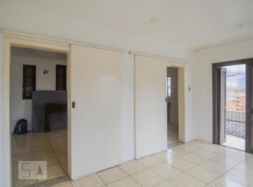 Casa · 60m² · 1 Quarto · 1 Vaga