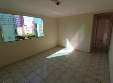 maringa-apartamento-padrao-vila-bosque-23-10-2020_11-43-32-0.jpg