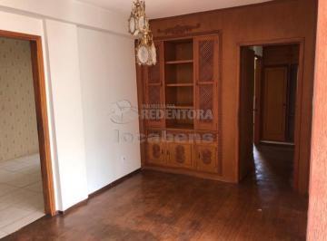 sao-jose-do-rio-preto-apartamento-padrao-jardim-palmeiras-23-10-2020_10-31-38-7.jpg