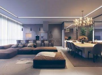 Apartamento · 149m² · 3 Quartos · 2 Vagas