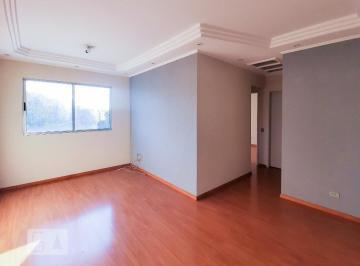 Apartamento · 67m² · 3 Quartos · 1 Vaga