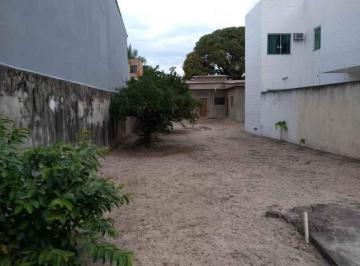 Casa de 2 quartos, Rio das Ostras
