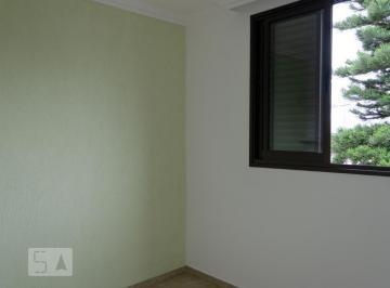 Apartamento · 90m² · 3 Quartos · 1 Vaga