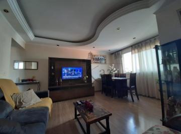 sao-jose-dos-campos-apartamento-padrao-vila-industrial-08-05-2020_08-25-05-0.jpg