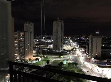 sao-jose-dos-campos-apartamento-padrao-parque-residencial-aquarius-16-10-2020_10-39-07-0.jpg