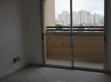 sao-jose-dos-campos-apartamento-padrao-jardim-america-03-09-2020_17-15-59-11.jpg