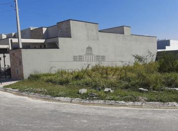 cacapava-terreno-padrao-loteamento-parque-do-museu-31-08-2020_12-52-06-0.jpg