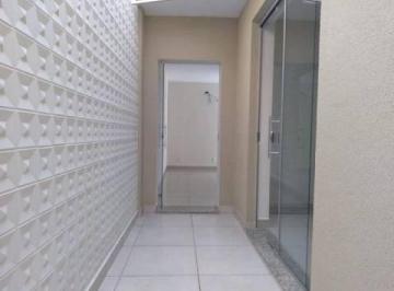Casa de 3 quartos, Diadema
