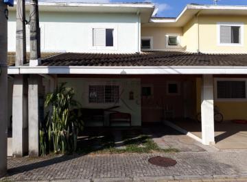 sao-jose-dos-campos-casa-condominio-parque-dos-ipes-16-06-2020_10-42-10-15.jpg