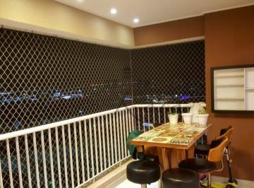 sao-jose-dos-campos-apartamento-padrao-jardim-das-industrias-25-06-2020_17-06-52-0.jpg