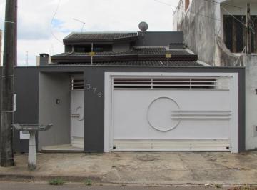 Casa · 178m² · 2 Quartos · 2 Vagas