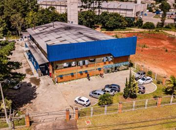http://www.infocenterhost2.com.br/crm/fotosimovel/1397582/242335140-barracao-araucaria-chapada.jpg