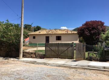 Casa de 2 quartos, São Luiz do Paraitinga