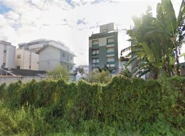 Terreno , Ubatuba