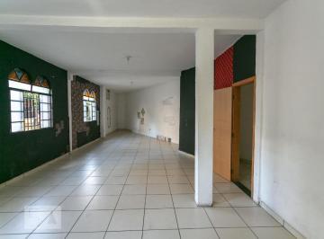 Casa · 100m² · 1 Quarto